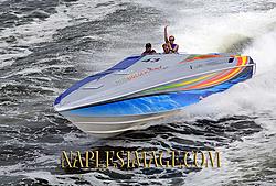 Emerald Coast Poker Run Photos-2778296606_91ce4ee13e%5B1%5D.jpg