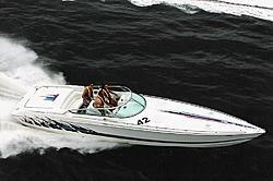 Emerald Coast Poker Run Photos-daves-boat-1a.jpg