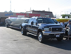 46 cig 1075's-new_boat_066.jpg