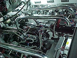 Show me yours I'll show you mine (Engines that is)-engines-03.jpg