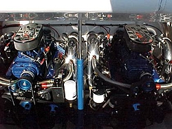 Show me yours I'll show you mine (Engines that is)-mvc-005s.jpg