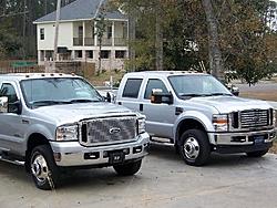 46 cig 1075's-2007-f350-truck-002-js.jpg