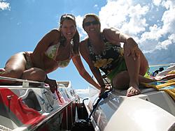 Lake Champlain 2008-d-c.jpg