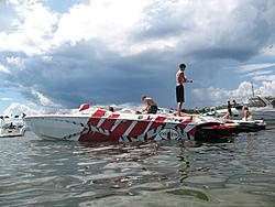 Lake Champlain 2008-impending-doom.jpg