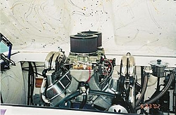 Show me yours I'll show you mine (Engines that is)-boat-5.jpg