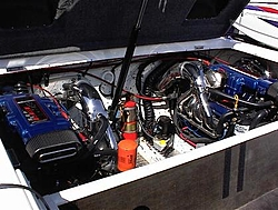 Show me yours I'll show you mine (Engines that is)-dsc00015.jpg