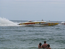 Thunder on the Gulf-destin-8-15-08-275-large-.jpg