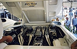 Show me yours I'll show you mine (Engines that is)-warbrd-engines.jpg