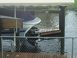 """Tropical Storm """"FAY"""" is leaving some water behind!-dsc02136.jpg"""