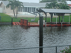 """Tropical Storm """"FAY"""" is leaving some water behind!-dsc02137.jpg"""