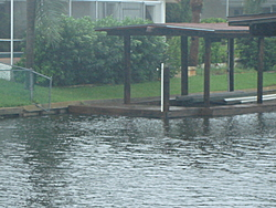 """Tropical Storm """"FAY"""" is leaving some water behind!-dsc02138.jpg"""