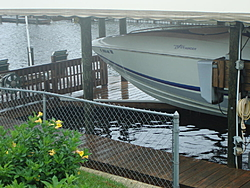 """Tropical Storm """"FAY"""" is leaving some water behind!-dsc02139.jpg"""