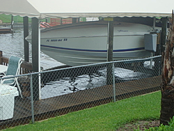 """Tropical Storm """"FAY"""" is leaving some water behind!-dsc02140.jpg"""