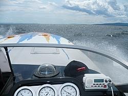 Lake Champlain 2008-dwload-16-aout-2008.-007.jpg