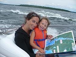 Lake Champlain 2008-dwload-16-aout-2008.-011.jpg
