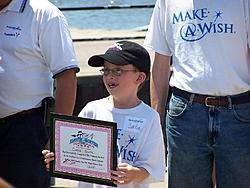 Smoke on the Water Poker Run 2007 has been canceled-make-wish-child-award.jpg