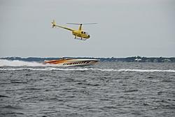 Emerald Coast Poker Run Photos-984449863603_0_bg.jpg