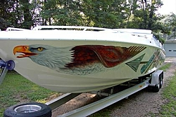 Our new 28' Apache graphics-finished-eagle.jpg