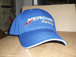 Mercury Racing hat-p8200036.jpg