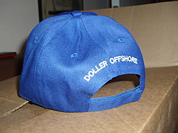 Mercury Racing hat-p8200037.jpg