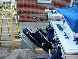 Needs Pics of Gen III Stainless Marine-magnum-155.jpg