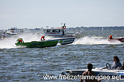 Patchogue Battle On The Bay Photos By Freeze Frame Posted-08dd4806.jpg