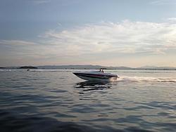 Lake Champlain 2008-012.jpg