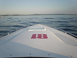 Lake Champlain 2008-011.jpg