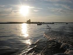 Lake Champlain 2008-010.jpg
