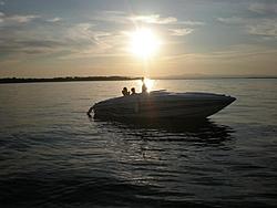 Lake Champlain 2008-014.jpg