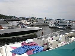 Lake Champlain 2008-047.jpg