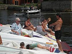Lake Champlain 2008-027.jpg