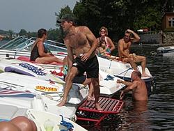 Lake Champlain 2008-043.jpg