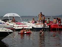 Lake Champlain 2008-058.jpg