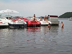 Lake Champlain 2008-081.jpg