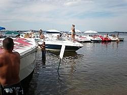 Lake Champlain 2008-079.jpg