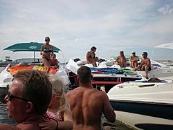 Lake Champlain 2008-082.jpg