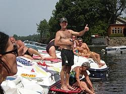 Lake Champlain 2008-045.jpg