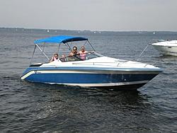 Lake Champlain 2008-015.jpg