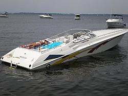 Lake Champlain 2008-029.jpg