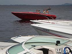 Lake Champlain 2008-048.jpg