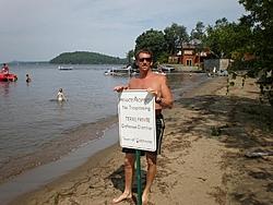 Lake Champlain 2008-053.jpg