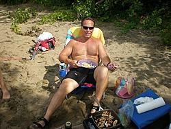 Lake Champlain 2008-056.jpg