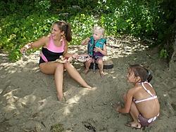 Lake Champlain 2008-055.jpg