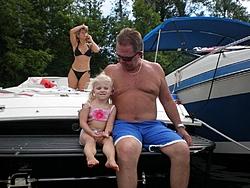 Lake Champlain 2008-078.jpg