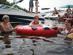 Lake Champlain 2008-063.jpg
