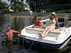 Lake Champlain 2008-042.jpg