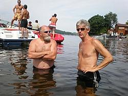 Lake Champlain 2008-062.jpg