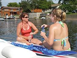 Lake Champlain 2008-092.jpg