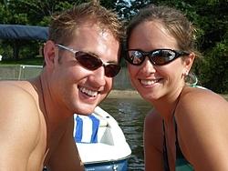Lake Champlain 2008-100.jpg